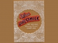 Valomilk Old Fashioned Candy